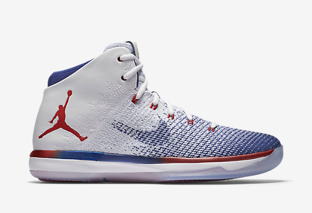 Check Out Some Of The Best Js Still Available Below And Head Over To Nike Com If Youre Looking Pick Up For Sticker Price