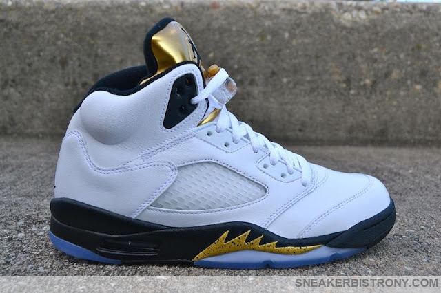 best sneakers 58d96 dd24e switzerland jordan 5 gold and blue 3782e f2644