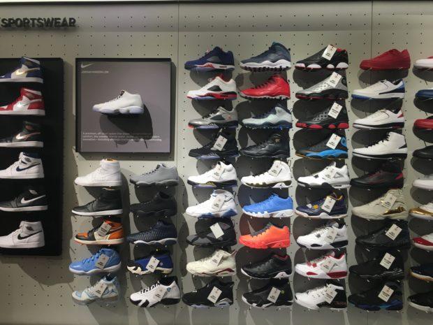 New Jordan Shoes  Foot Locker