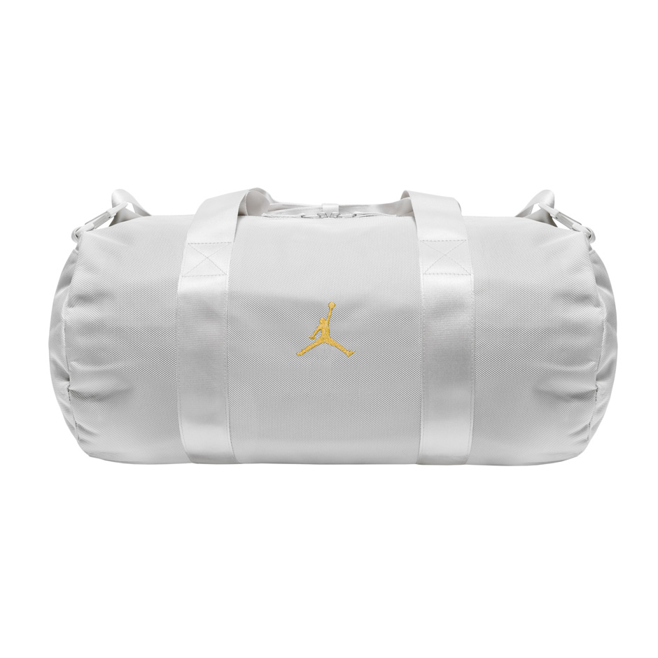 look at the air 12 quot ovo quot collection releasing