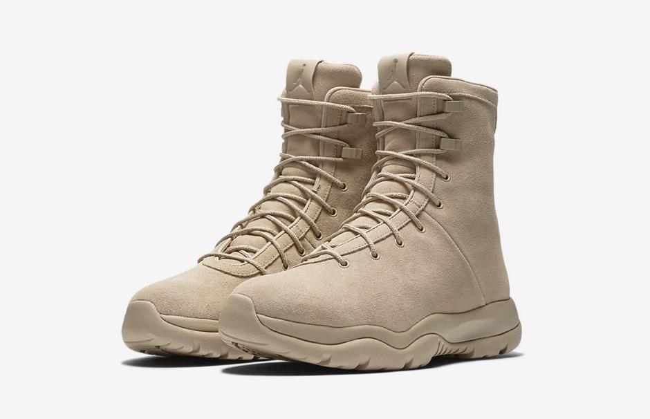 jordan future boot 11