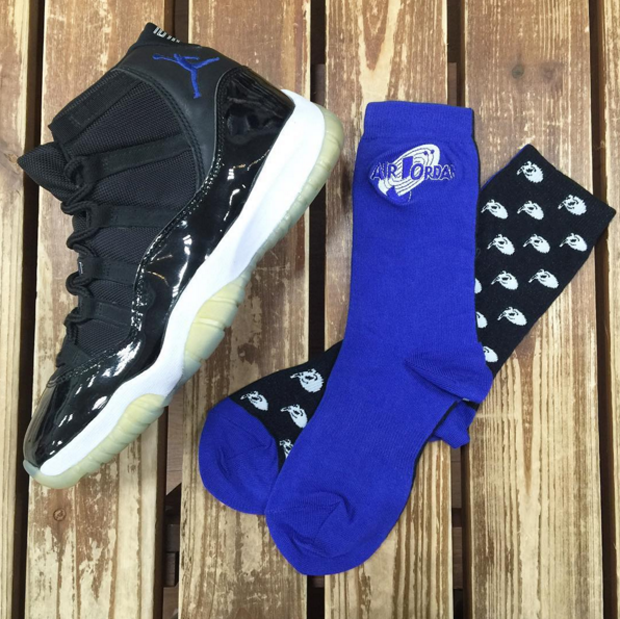 087970c6313f0c comMovies air-jordan-11-space-jam-socks-1 ...