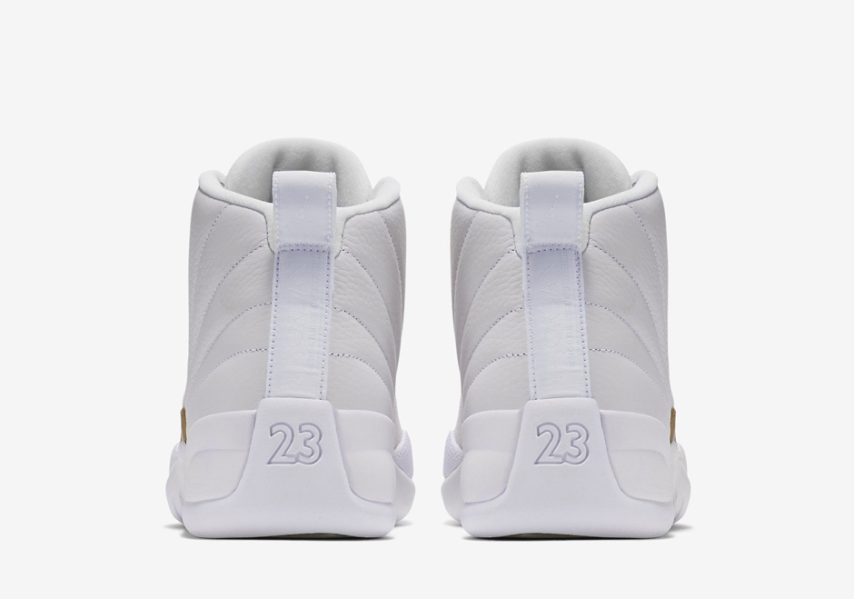 nike shoes drawing. air-jordan-12-ovo-white-official-6 nike shoes drawing
