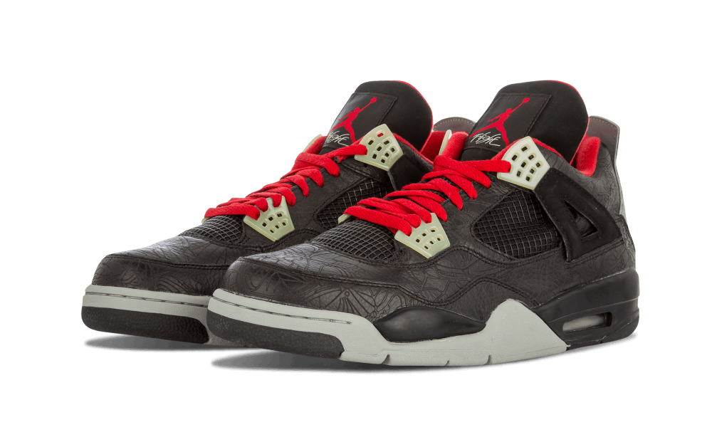 92643bc03f1982 Air Jordan 4  Laser  Archives - Air Jordans