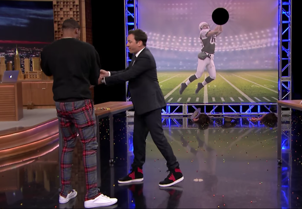 jimmy-fallon-russell-westbrook-shoe-1