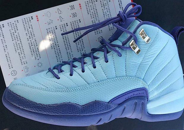 """best service 2f8ed a30f3 Air Jordan 12 has been tasked with the next """"Hornets"""" style retro release.  That s the good news. The bad news, depending on your shoe size, ..."""