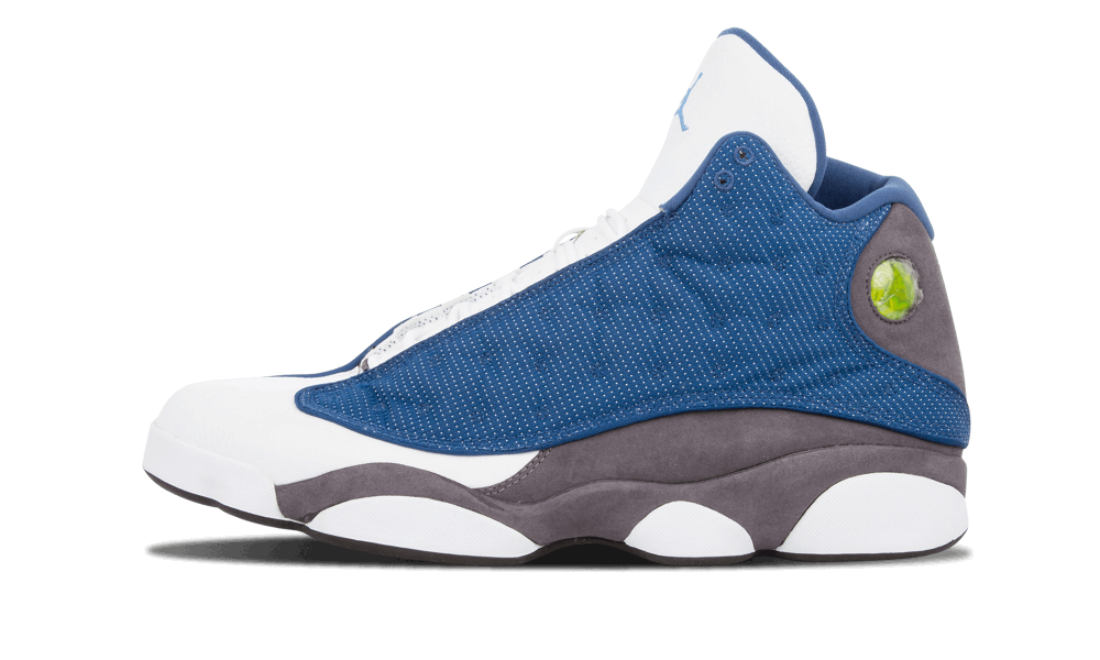 jordan-13-french-blue-1