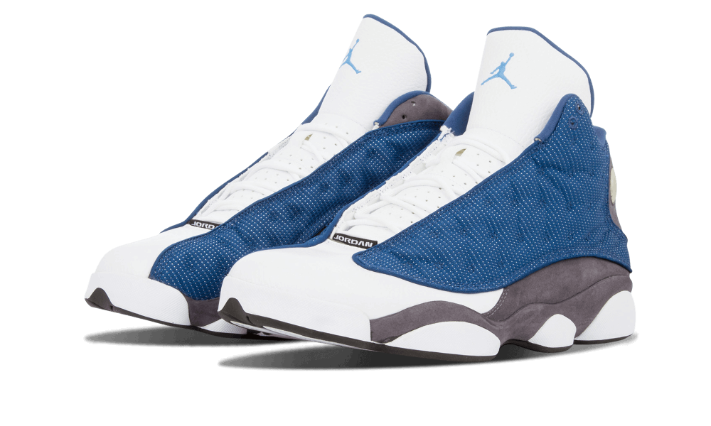 jordan-13-french-blue-3