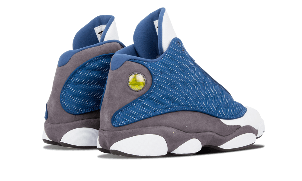 jordan-13-french-blue-4