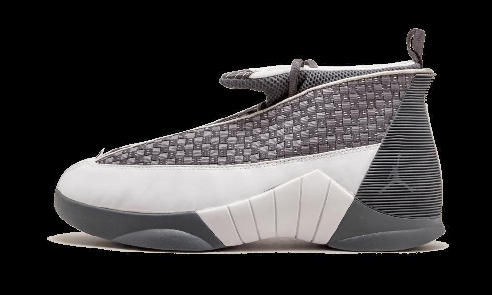 Air Jordan 15 Galerie De Variantes De Couleurs 8C2XBB