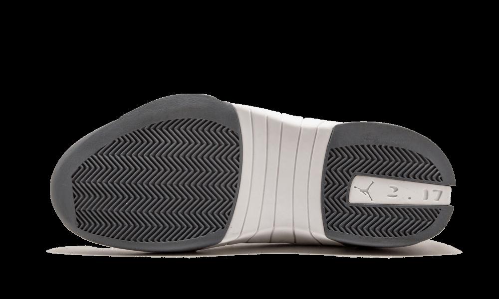 """5417e3614ac2 The Daily Jordan  Air Jordan 15 """"Flint"""" – 2000 — Sneaker Kat"""