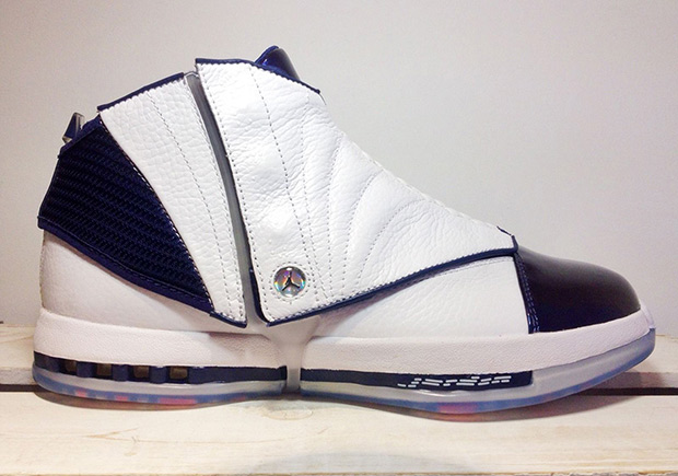 jordan-16-white-midnight-navy-1