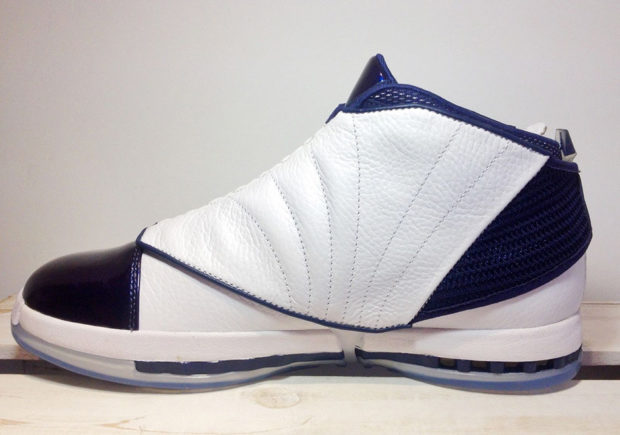 jordan-16-white-midnight-navy-2