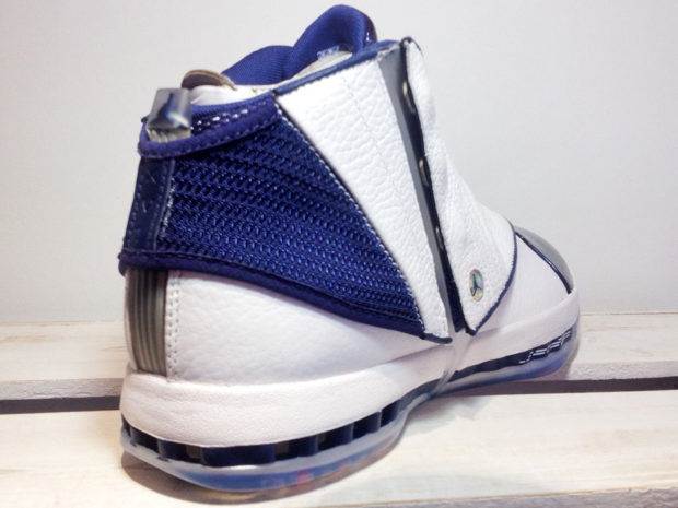 jordan-16-white-midnight-navy-4
