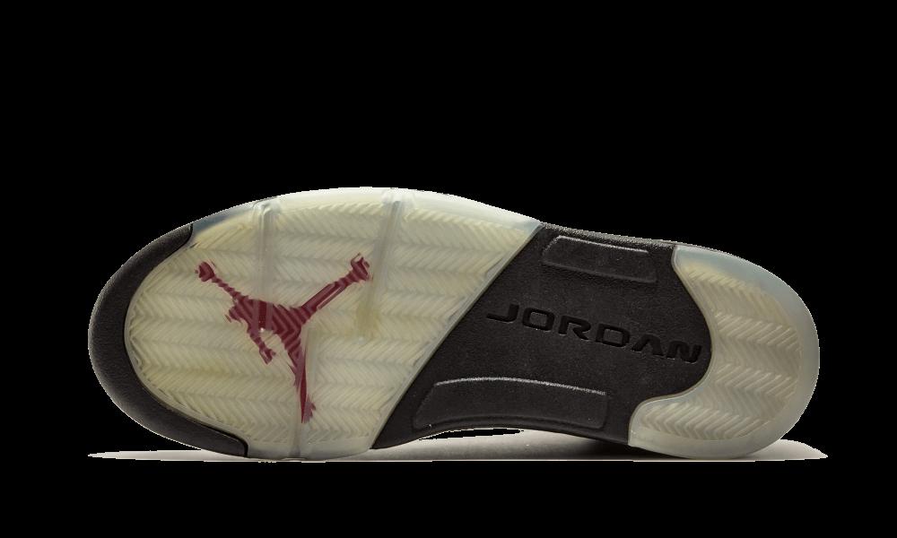 jordan-5-bin-23-2