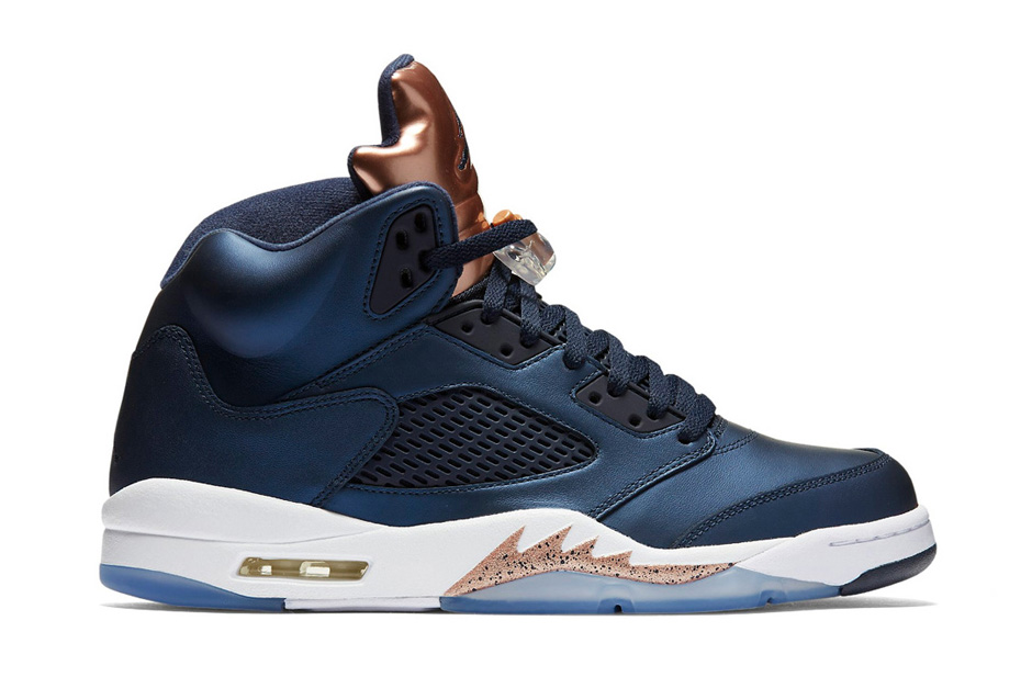 Air Jordan Release Rundown - September 24th, 2016