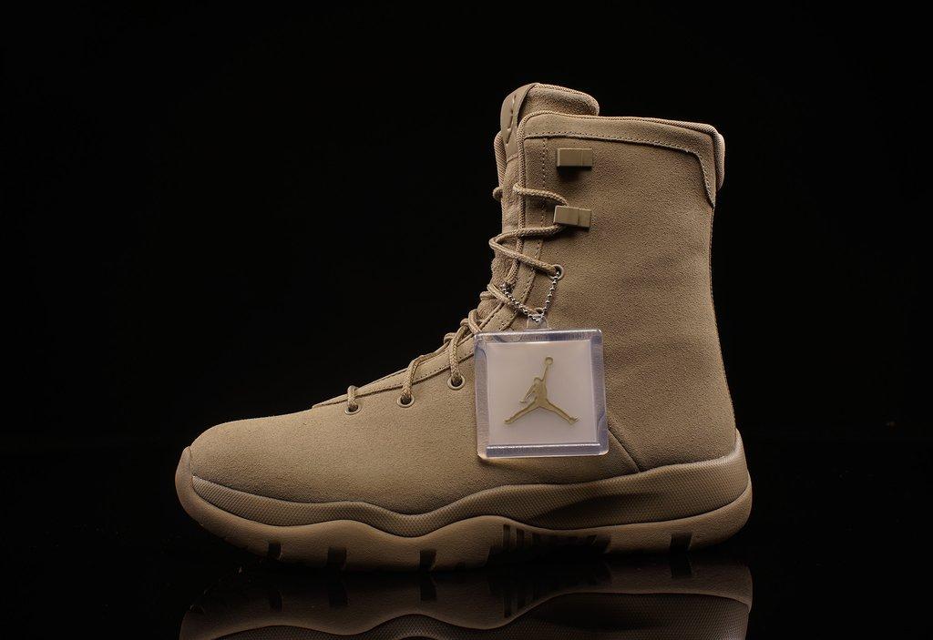 a6c76410954 ... ebay jordan future boot wheat 2 bfc8a f57a3