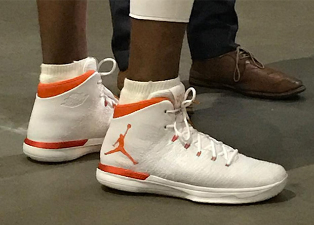 russell-westbrook-air-jordan-31-white-orange-pe-1