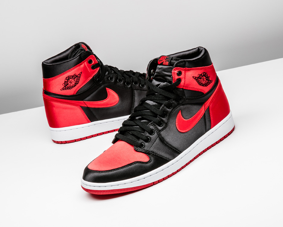 "UPDATE: Where to buy the Air Jordan 1 OG ""Banned"" early? Well, for ..."