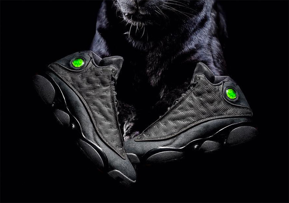 air-jordan-13-black-cat-1