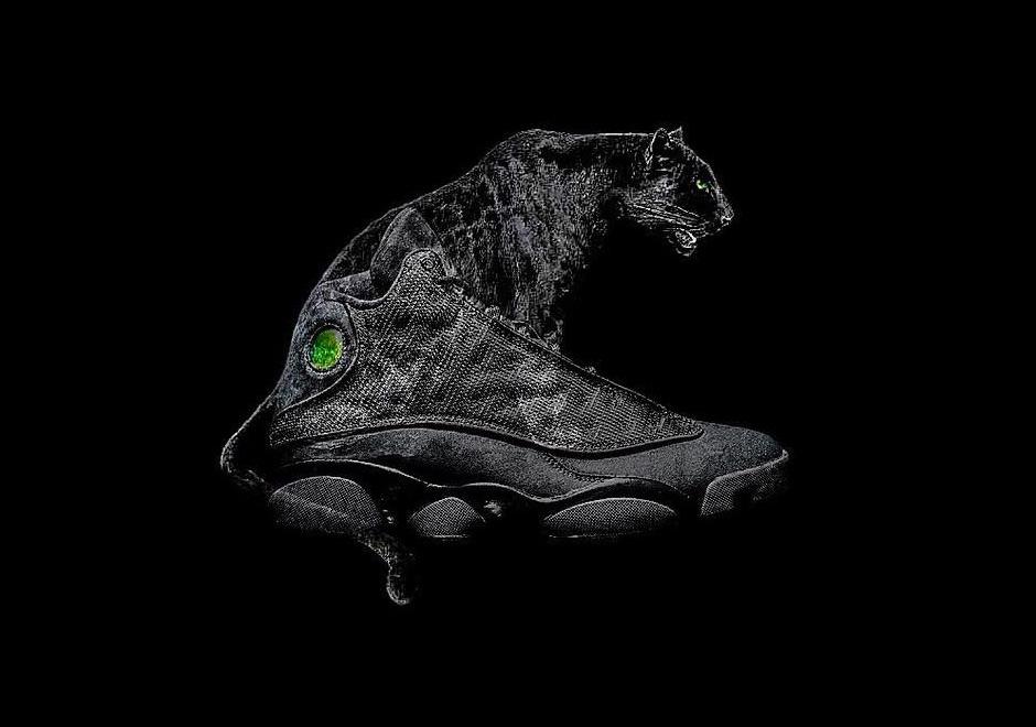 air-jordan-13-black-cat-2