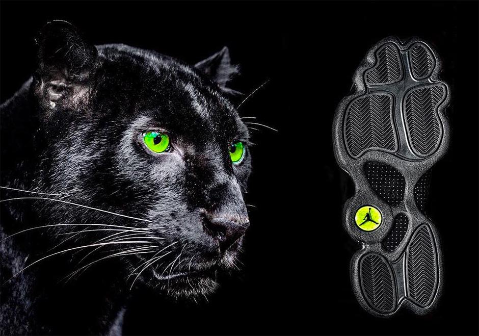 air-jordan-13-black-cat-3
