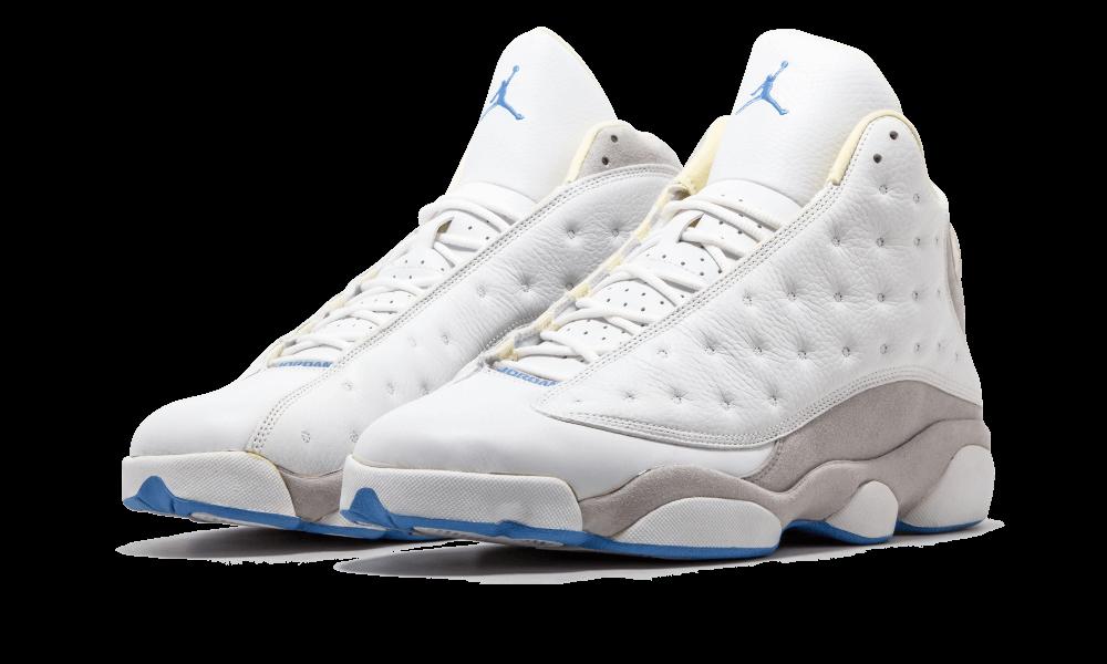 nike enflammer les balles de golf - Air Jordan 13 Archives - Air Jordans, Release Dates & More ...