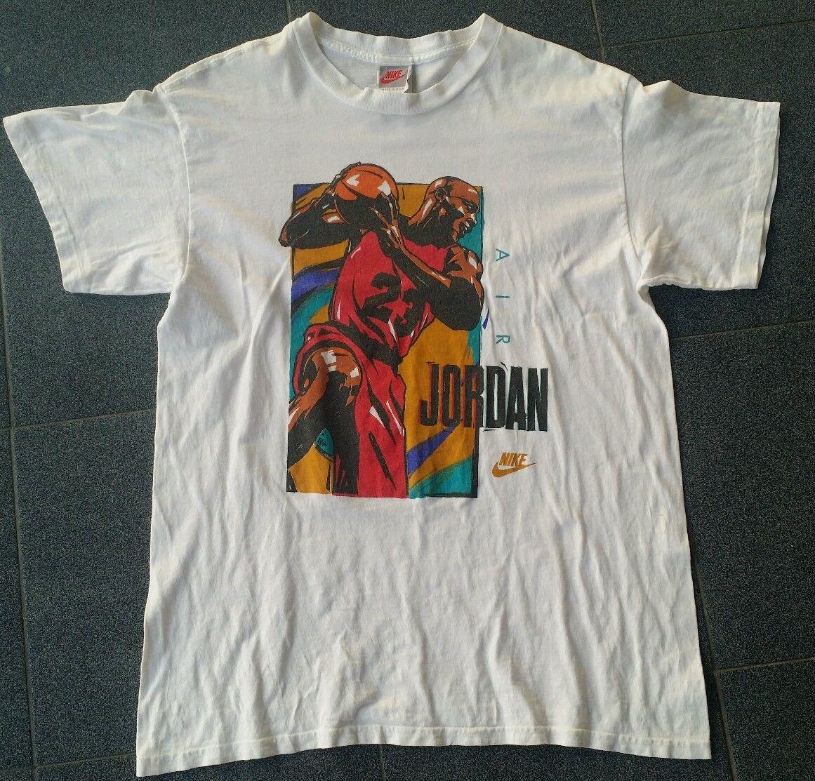 t shirt nike michael jordan
