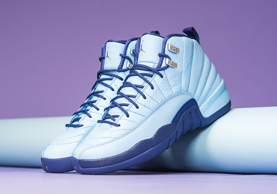9560637f172 ... shopping air jordan 12 purple dust archives air jordans release dates  more jordansdaily d2487 bfac3