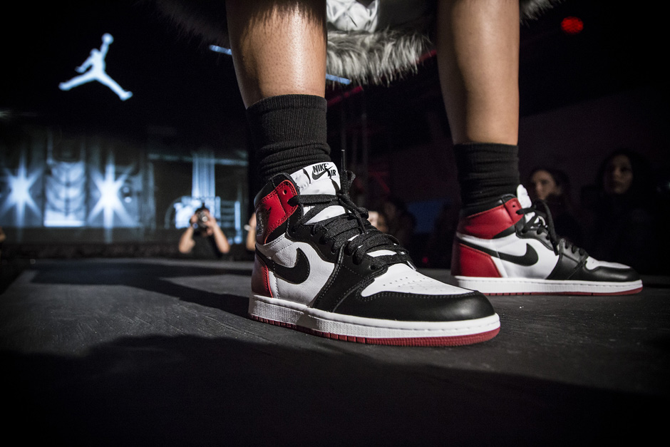 jordan-brand-banned-32-south-state-9