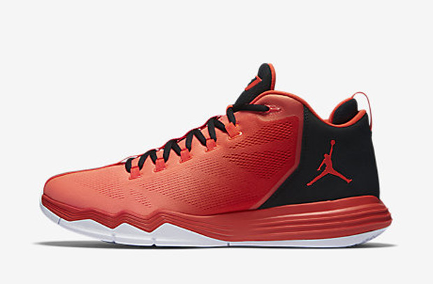 Take An Extra 20% Off These Jordans And More