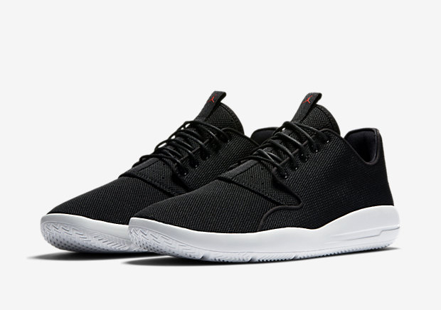 Jordan Brand spells Nike Roshe Run as Eclipse. The no-frills casual shoe  lineup has been a huge success for the Swoosh 9e310a490