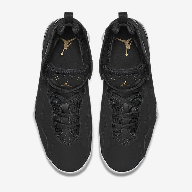 Jordan True Flight