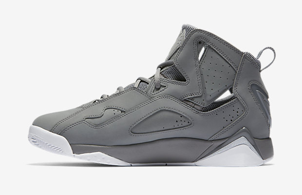 huge discount ba172 f94fc nike mens jordan true flight black infrared 23 342964 023  jordan true  flight color cool grey cool grey white wolf grey style code 342964 015.