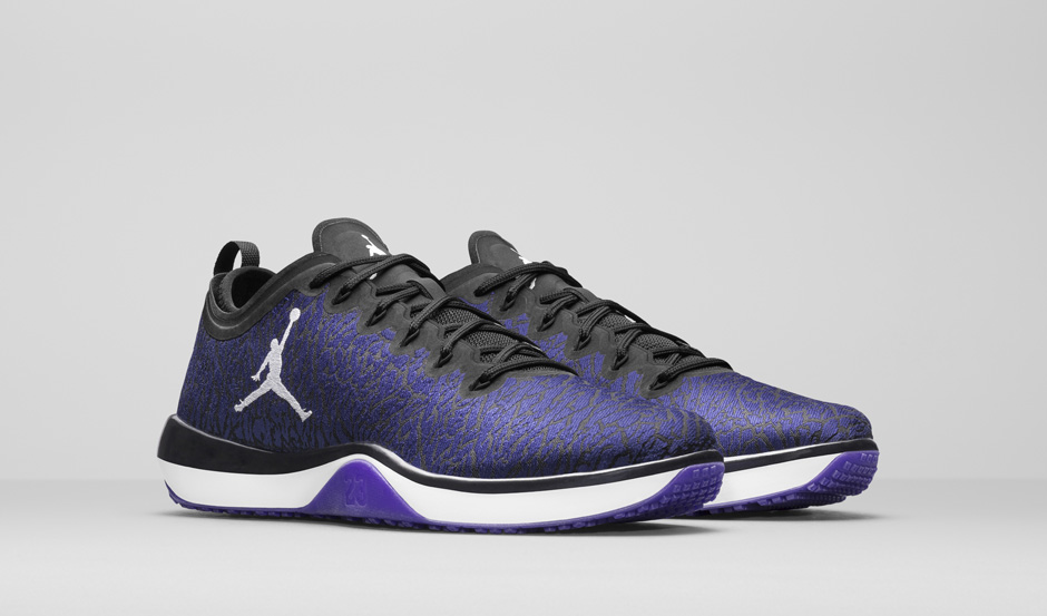 jordan trainer 1 low purple