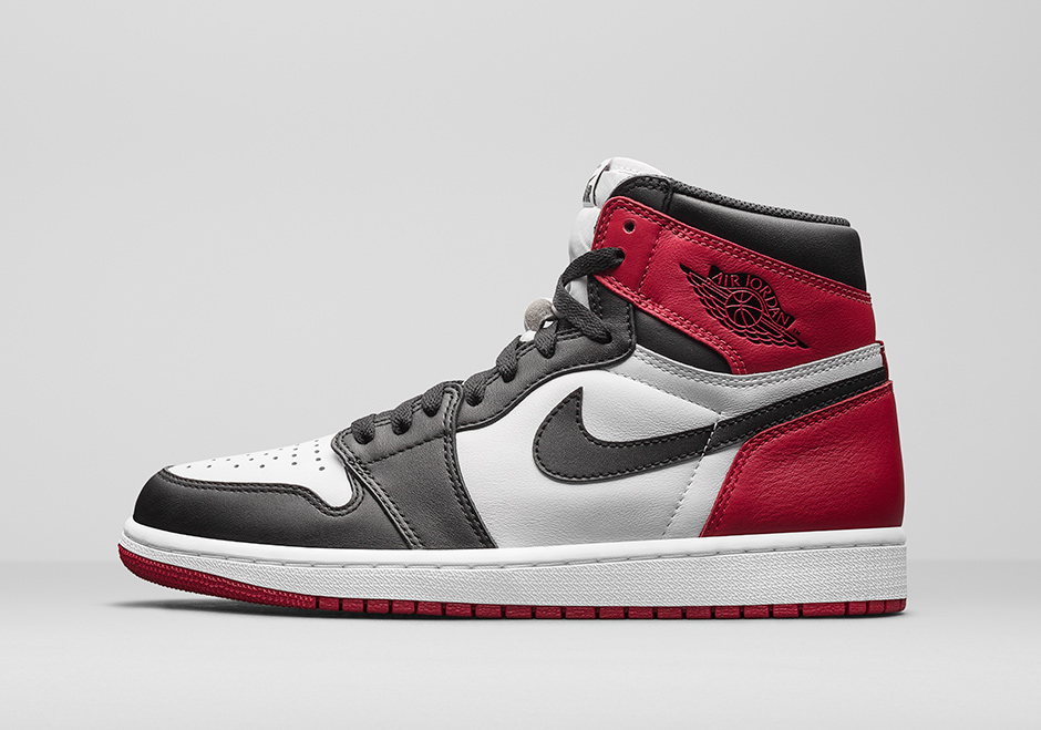 224edd4b413f9 Three huge Air Jordan releases on the docket for tomorrow