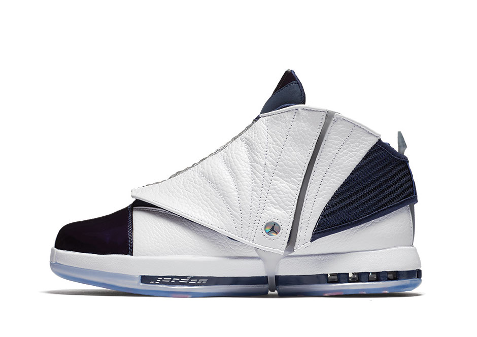 air-jordan-16-navy-gs-1