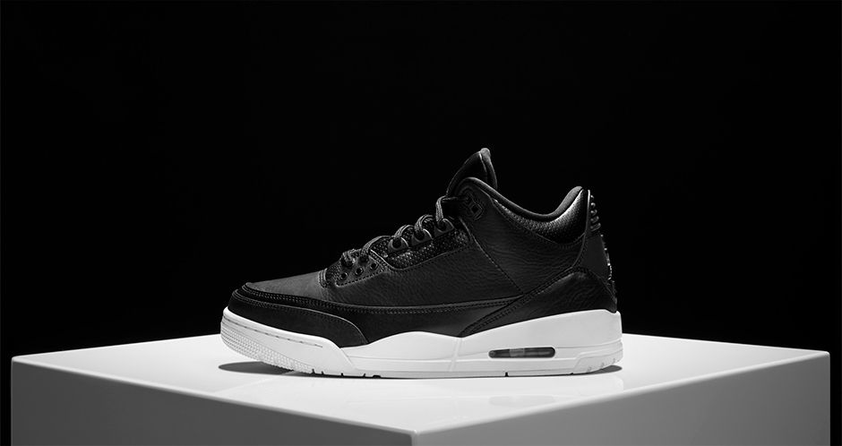 1a980b449e31 Air Jordan 3 Cyber Monday Archives - Air Jordans