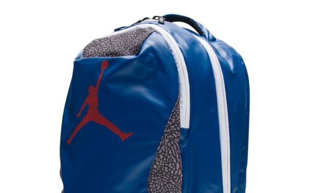 Air Jordan 3 True Blue Archives - Air Jordans 5e72cf4574577