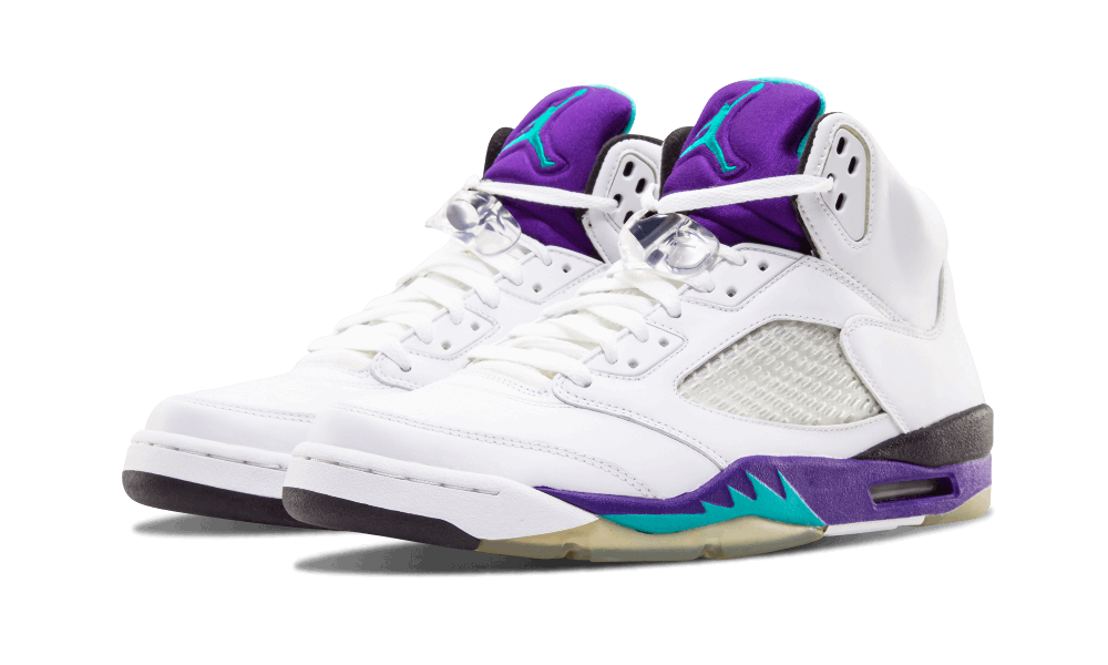 buy popular 5bd9a b2c27 Air Jordan 5