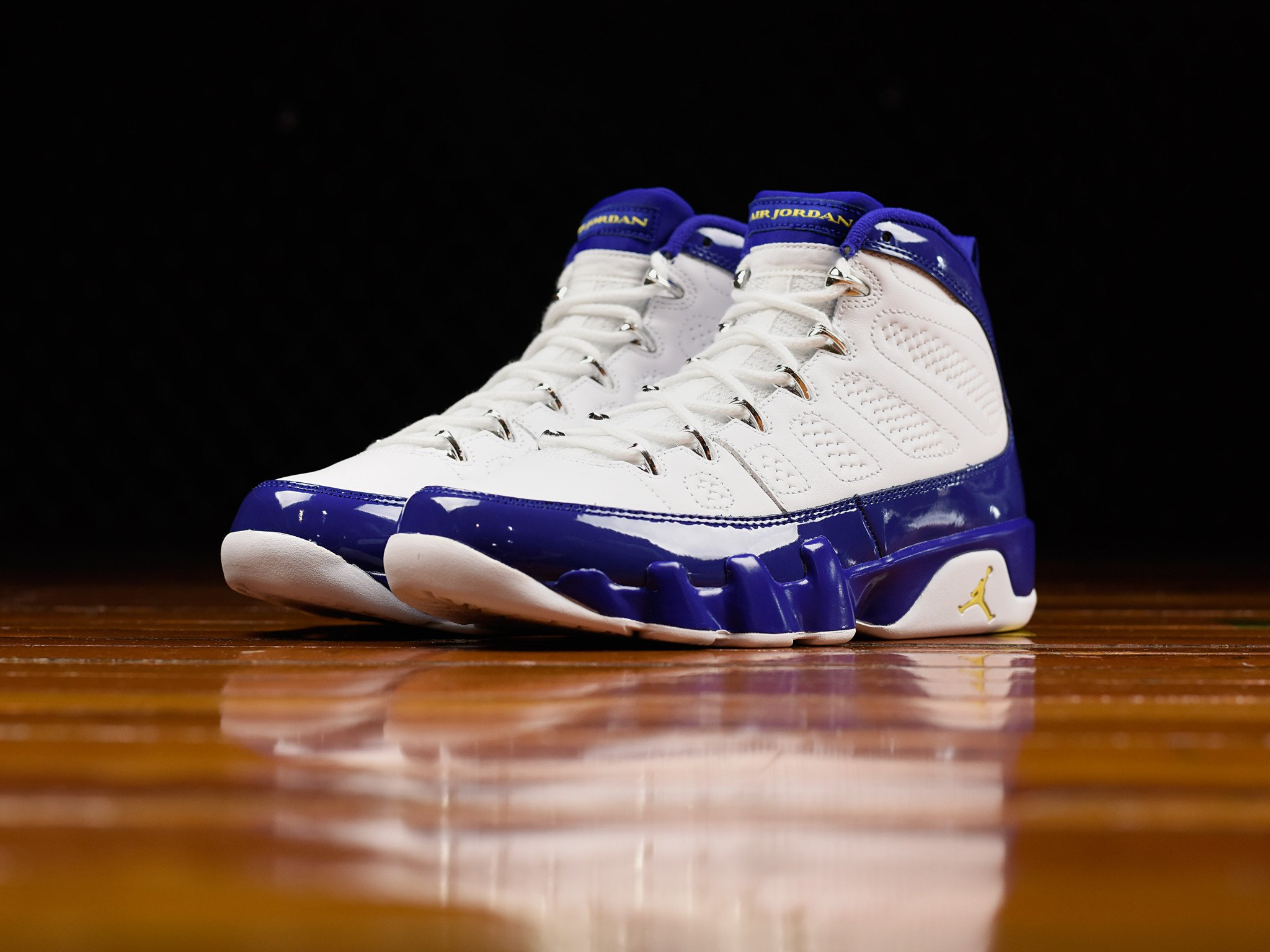 new products 71807 0d112 ... spain new look at air jordan 9 kobe air jordans release dates more  jordansdaily e87d5 14f0e