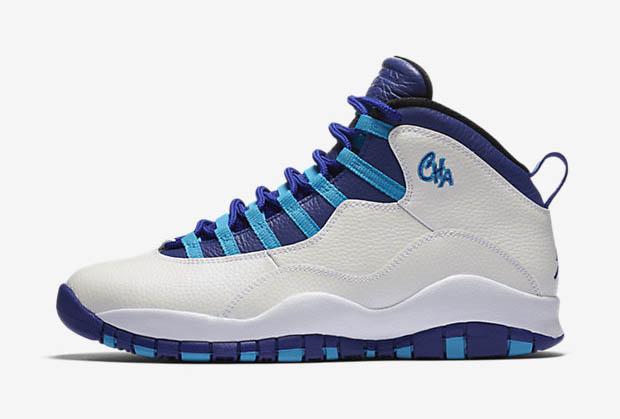 Take An Extra 25% f Air Jordan Sneakers And Apparel