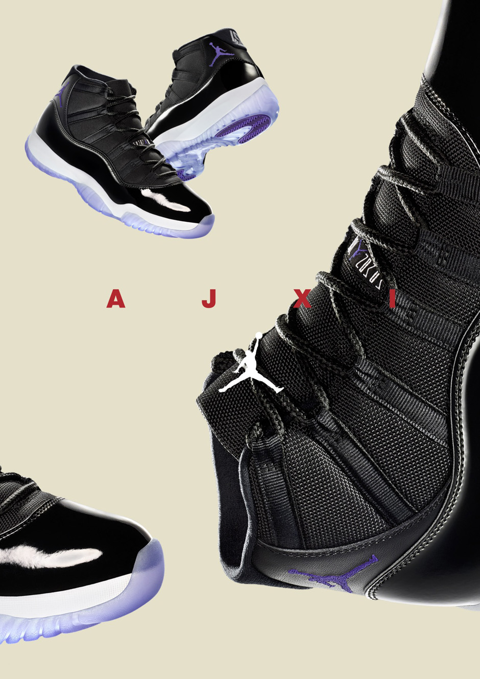 Jordan sneakers release dates in Australia
