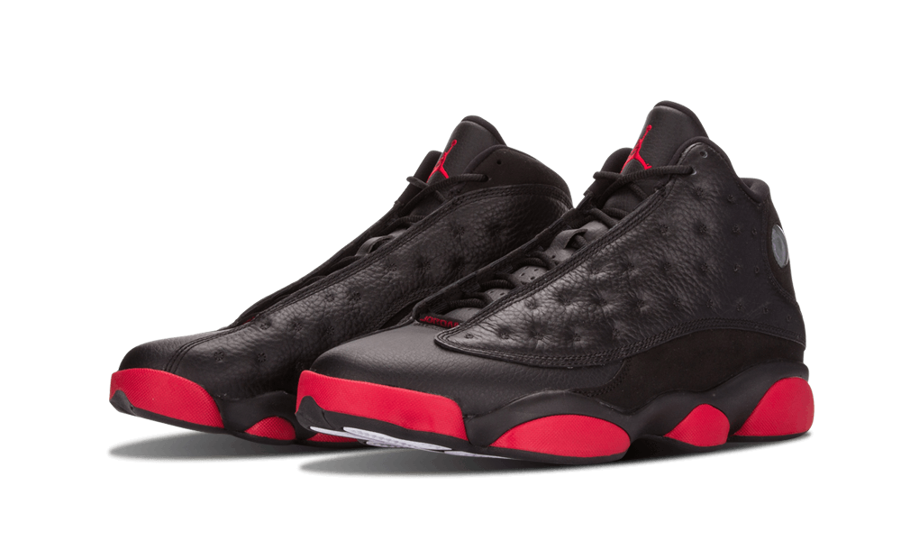 jordan-13-dirty-bred-2
