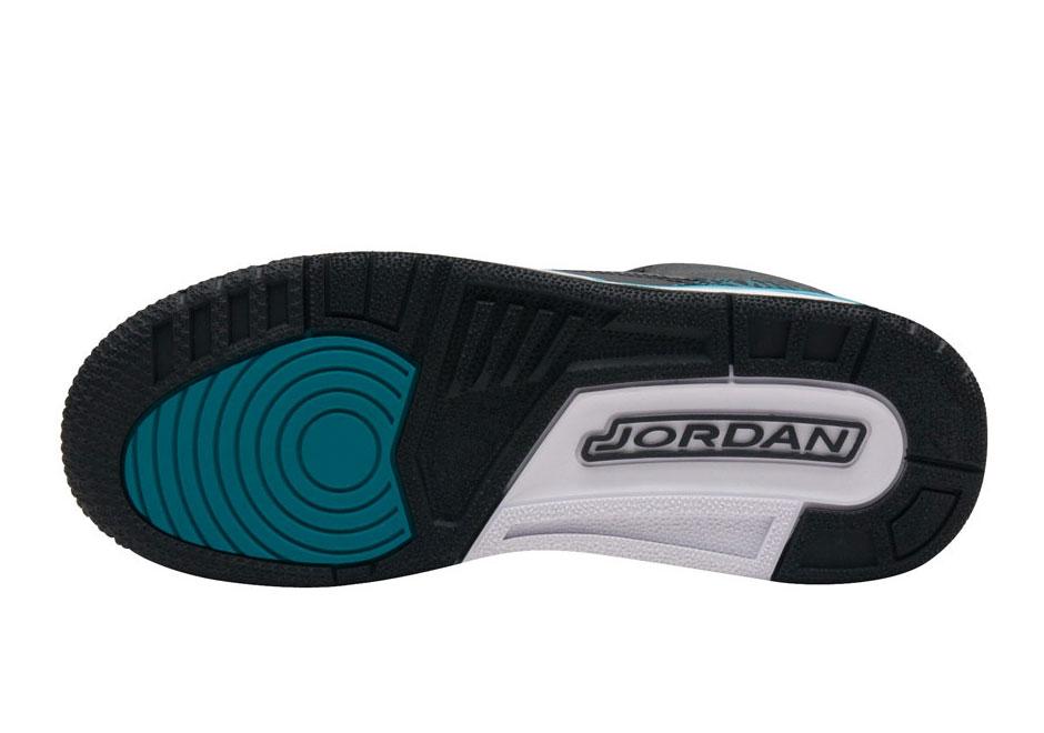 jordan-3-gs-teal-4
