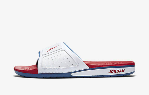 9afc3dd8f347d2 jordan hydro 3 price cheap   OFF62% Discounted