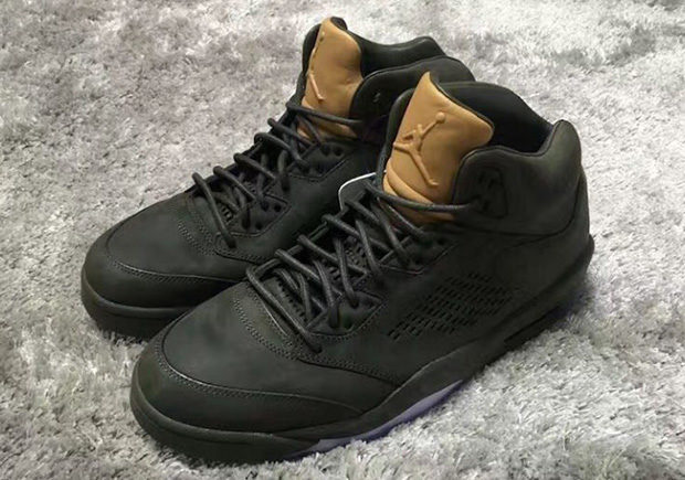 jordan-5-pinnacle-1