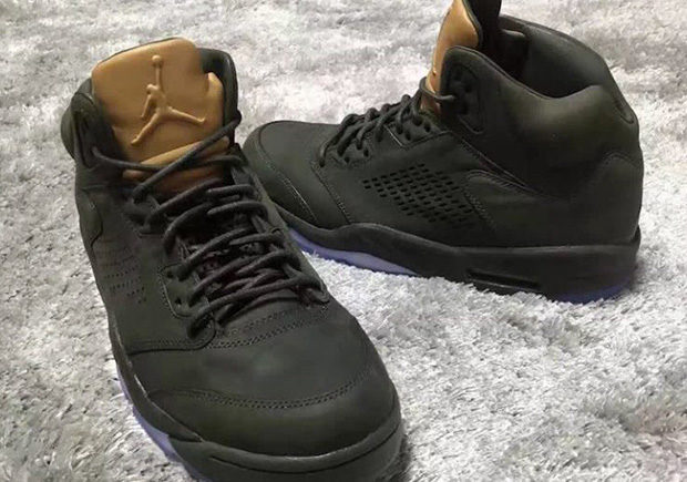 jordan-5-pinnacle-2