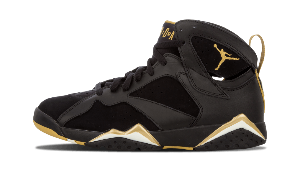 jordan-7-golden-moments-1