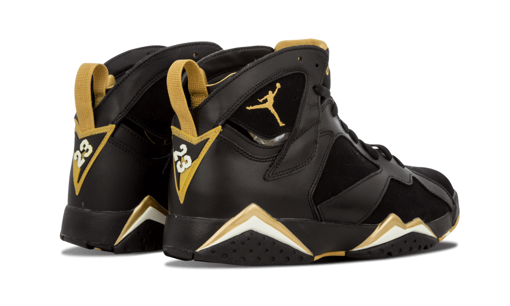 jordan-7-golden-moments-4